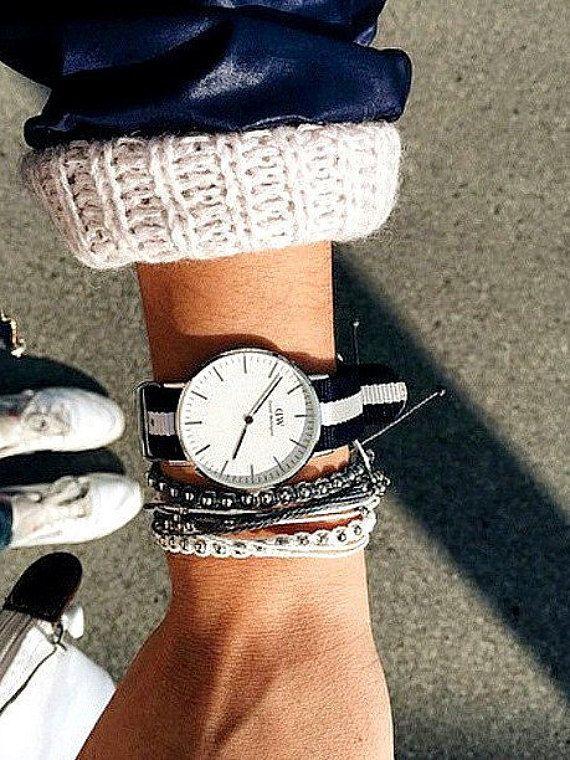 men bracelet, unisex, macrame bracelets