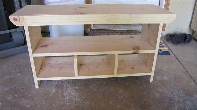17 Best Images About Workshop Utility Workbenches On