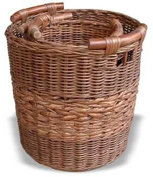 Bali.#Basket #wicker basket