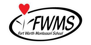 For 30 years, Fort Worth Montessori School has provided private preschool education with AMS Montessori certified teachers and multiple enrichment programs.