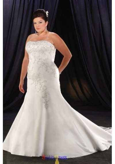 Image Result For Cheap Wedding Dresses Uk Only