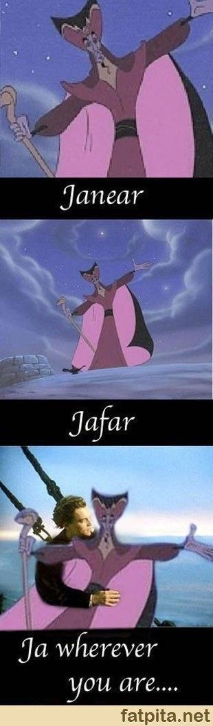 Why is this funny?! hahahaha: Giggle, Funny Stuff, Humor, Funnies, Things, So Funny, Hilarious, Disney