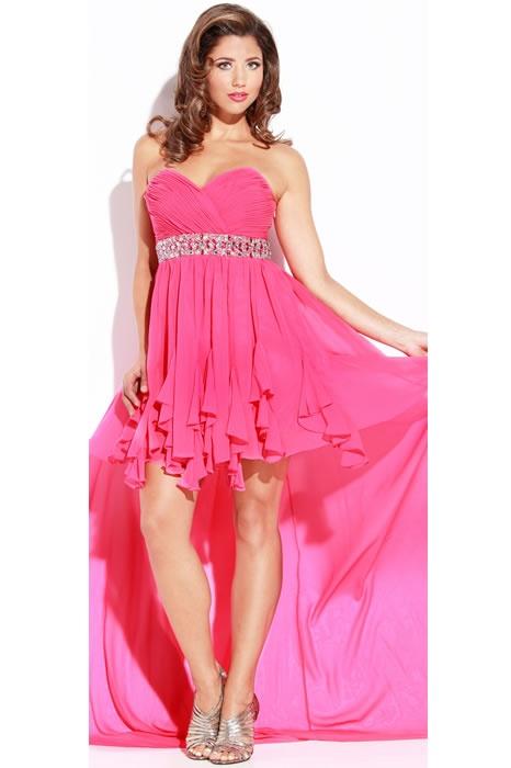 24 best Dresses-Formals images on Pinterest | Party wear dresses ...