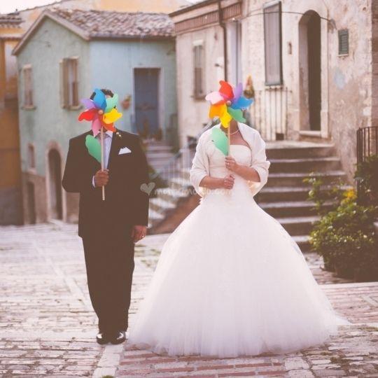 (Foto: Roberto Tucci www.matrimonio.com/fotografo-matrimonio/roberto-tucci--e113881)