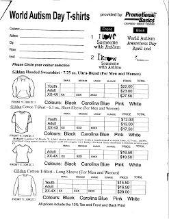 7 best Order form images on Pinterest | Order form, Business ideas ...