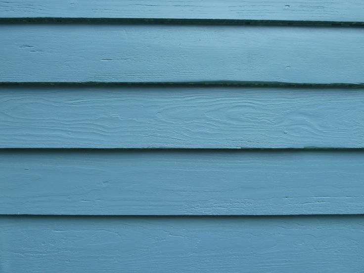 29 Best Images About Lyons Exterior Materials On Pinterest Cement Board Siding Wood Texture