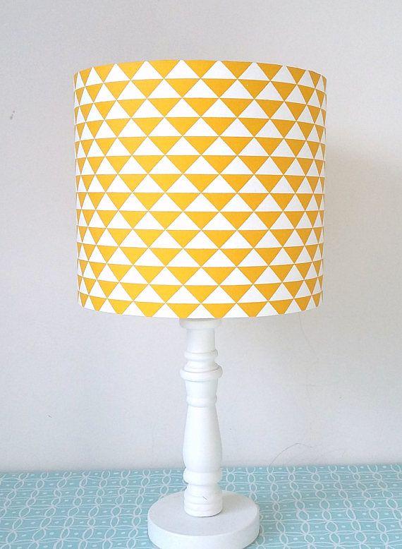 Best 25+ Mustard yellow decor ideas on Pinterest | Mustard ...