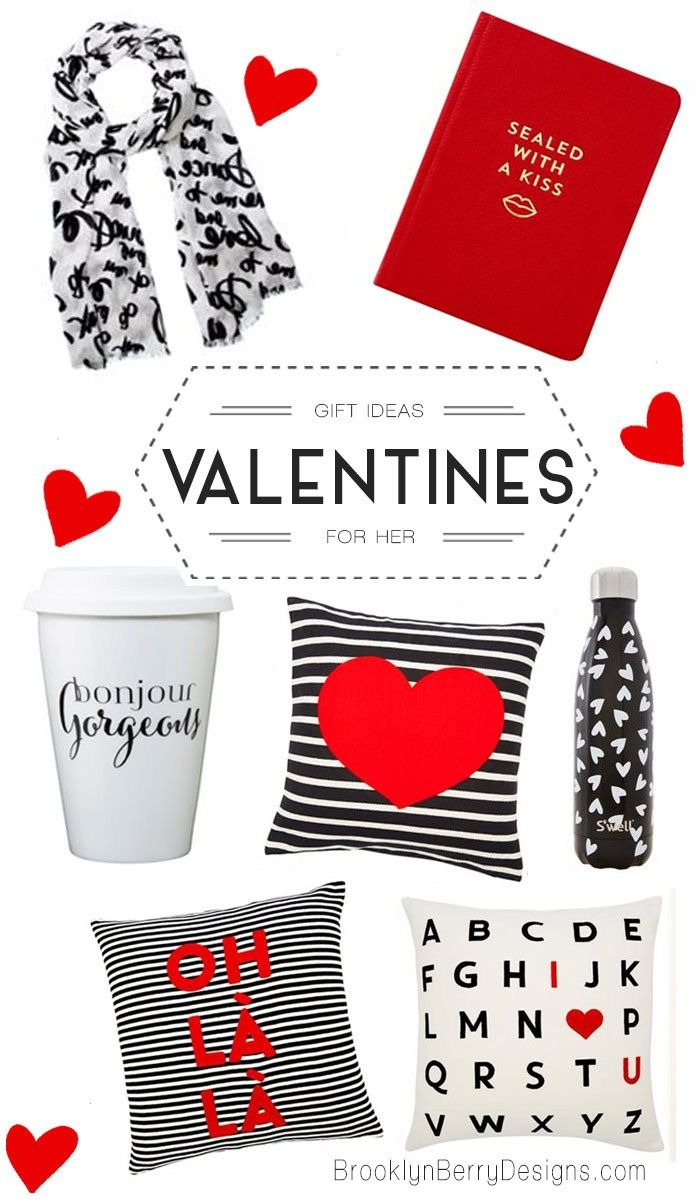 17 best ideas about Valentines Gifts For Her on Pinterest ...