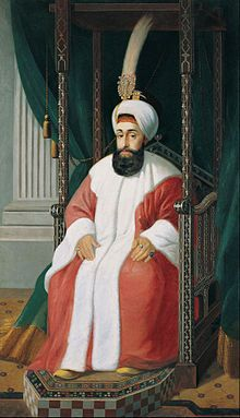 Two Sultans, Selim III and Mahmud II, were really awake to the needs of their country, and understood its desperate condition. By their vigorous [1798] efforts they saved it from what seemed the very throes of dissolution. The first of these, Selim III (1789—1808), was girded with the sword of Osman during the Russian war. He saw its hopelessness, and after securing peace began the reorganization of his dominions. Schools were instituted that the dense ignorance of the Turks might be…