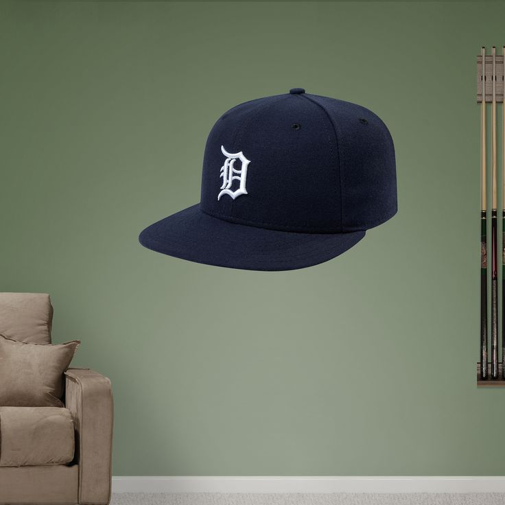 8 best Detroit Tigers Baseball Room images on Pinterest | Boy ...