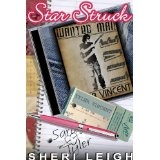 Star Struck (Kindle Edition)By Sheri Leigh