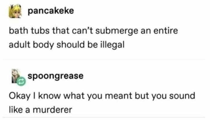 17 Times Tumblr Was Really Dark But Also Funny Dark Humor Jokes Really Funny Memes Dark Humour Memes