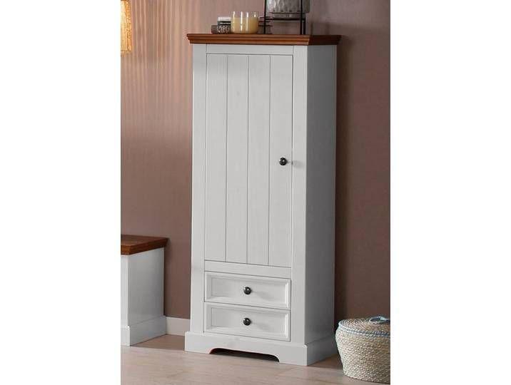 schrank 1 40 breit tall cabinet storage home decor home goods