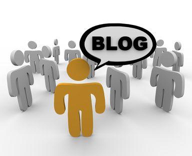 Book blogger o promoter?
