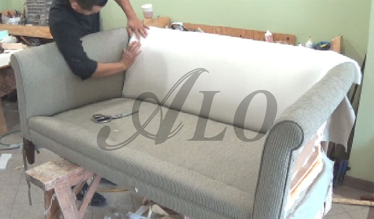 28 Best Images About Reupholstering Project Ideas On