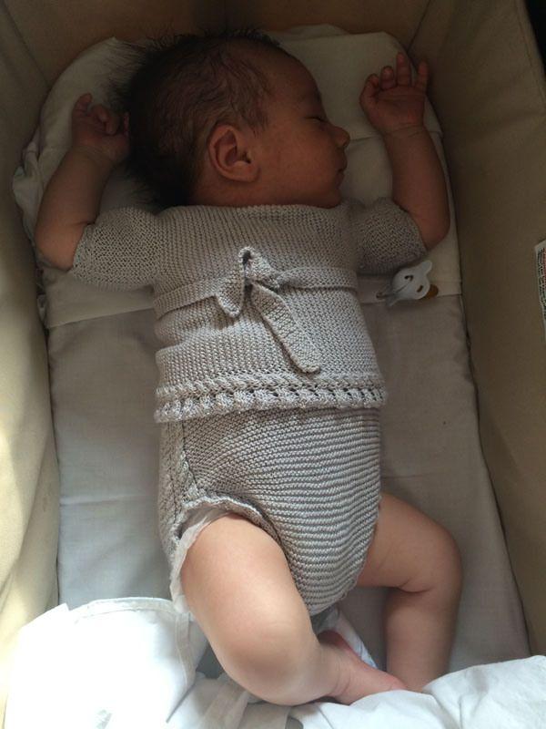 91 best Productos para bebés y mamás hechos a mano: nuestros ...