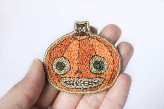 Pin On Over The Garden Wall