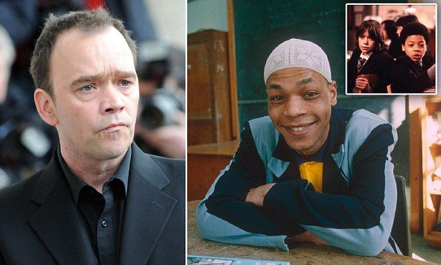Todd Carty pays tribute to Grange Hill co-star, Terry Sue-Patt, after he is found dead at home aged 50.