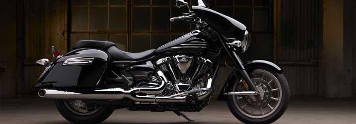 yamaha motorcycle - Google Search