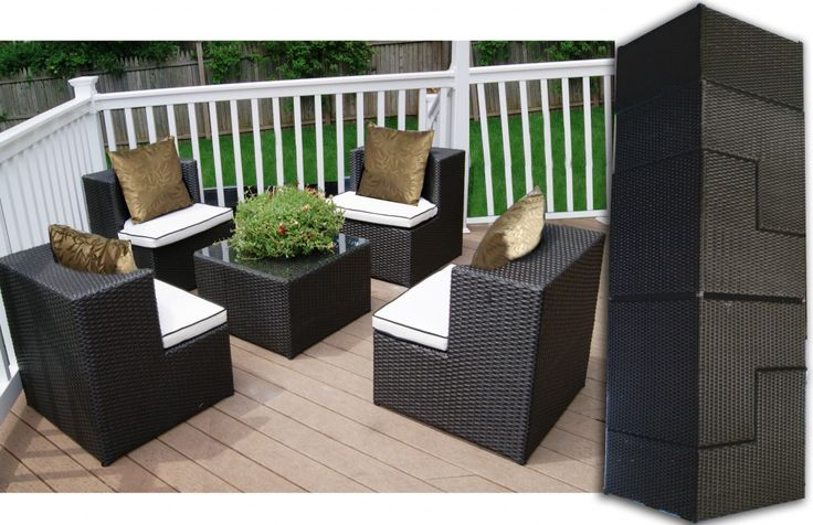 210 curated furniture outdoor ideas by homeexpousa log furniture teak and outdoor. Black Bedroom Furniture Sets. Home Design Ideas