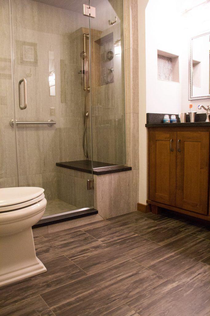 Flooring Luxury Vinyl Tile Tile Bathroom Vinyl Flooring Bathroom Flooring