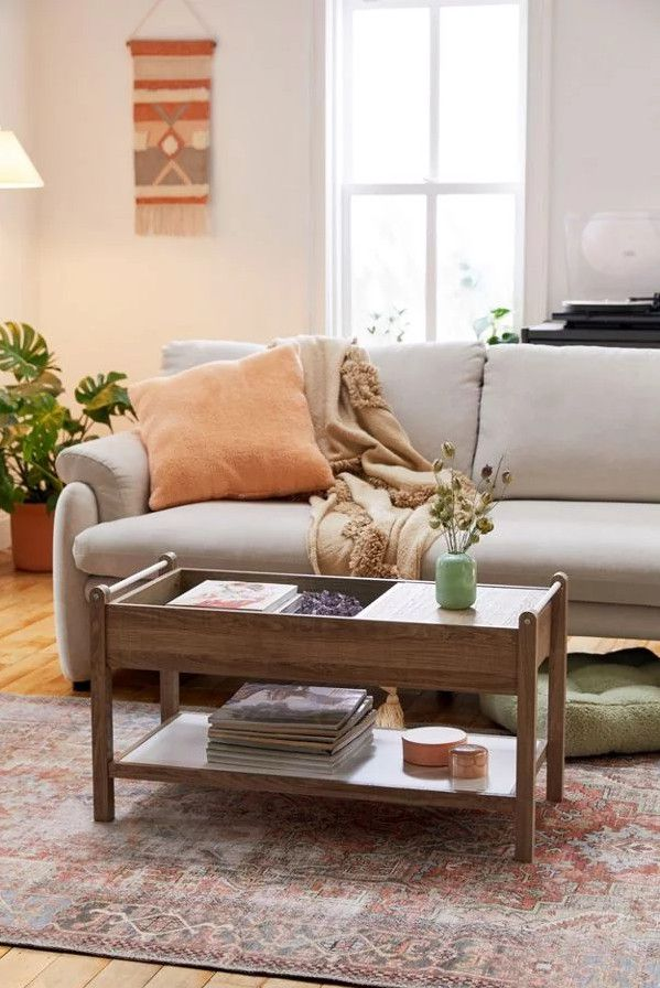 Cheap Living Room Sets Under 500 With High Quality Cheap Living Room Sets Coffee Table Coffee Table Urban Outfitters