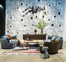 28 best edward van vliet images on Pinterest | Banks, Home decor and ...