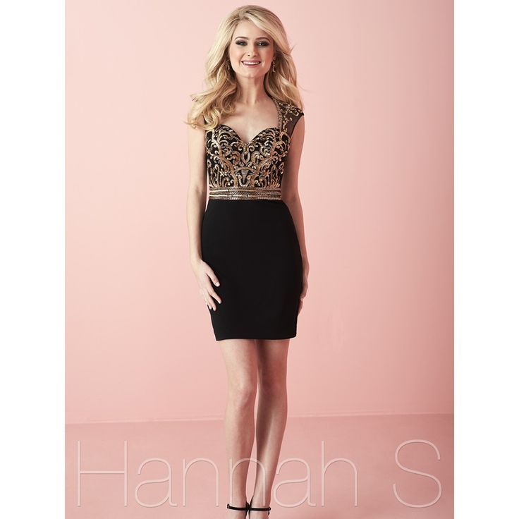 Plus size prom dresses with sleeves cheaptickets