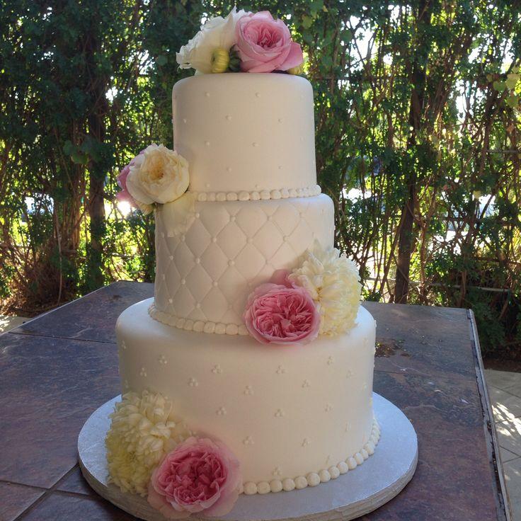 Wedding Cakes Orange County: 45 Best Images About Wedding Cakes On Pinterest