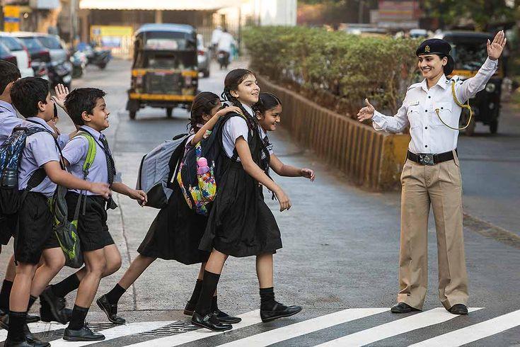 MumbaiPhotos