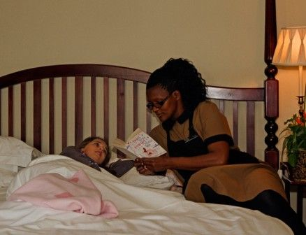 Baby sitters are available at River Bend Lodge. Children of all ages are welcome. Addo, South Africa.
