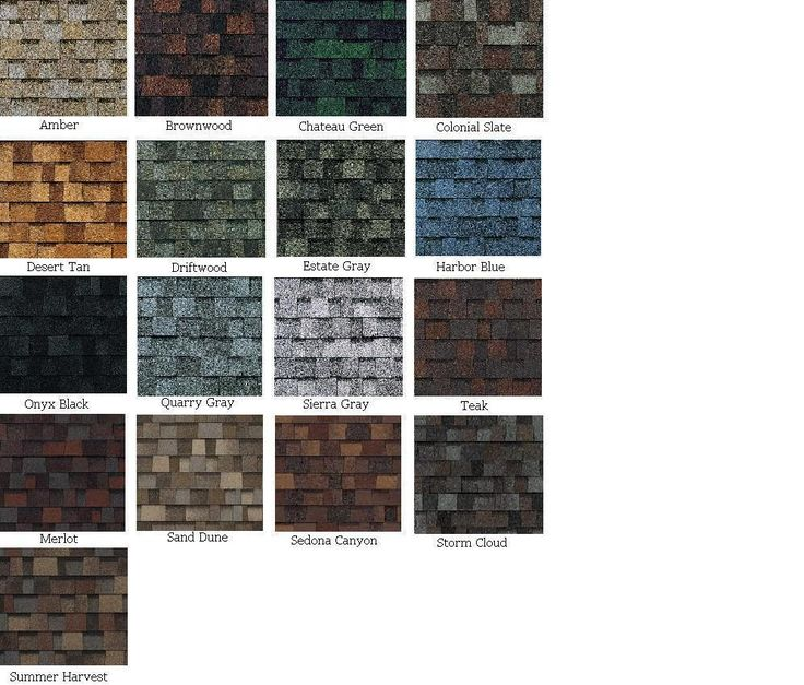 Best Owens Corning Shingles Owens Corning Shingles Shingle Colors Roof Shingle Colors 640 x 480