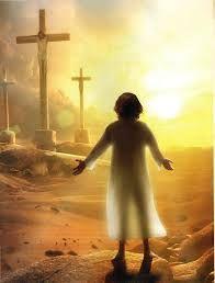 Las profecías bíblicas que se han cumplido y el testimonio que Jehová mismo dio prueban claramente que Jesús era el Mesías prometido. Pero la Biblia contesta otras dos preguntas importantes sobre Jesucristo: de dónde vino y qué clase de persona fue. FUENTE : ¿Quién es Jesucristo?(2016) https://www.jw.org/es/publicaciones/libros/ense%C3%B1a/qui%C3%A9n-es-jesucristo/