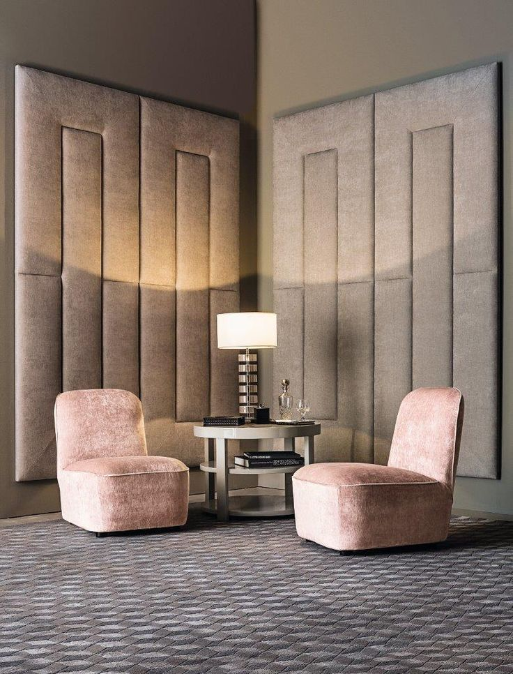 GINEVRA: the new small armchair design Castello Lagravinese for Casamilano home collection.