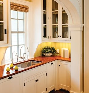 48 best images about crown point buzz on pinterest for Artcraft kitchen cabinets