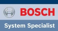 Home Alarm Systems from Bosch #home #alarms #sydney http://donate.nef2.com/home-alarm-systems-from-bosch-home-alarms-sydney/  # Home Alarm Systems Complete Alarms installs Bosch home security alarm systems for all households throughout Sydney. We know security is important, thats why you re reading this page. We use high quality products only. Feel Protected In Your Sydney Home Are you looking for home security. Let one of our qualified staff take the guess work out of securing your…