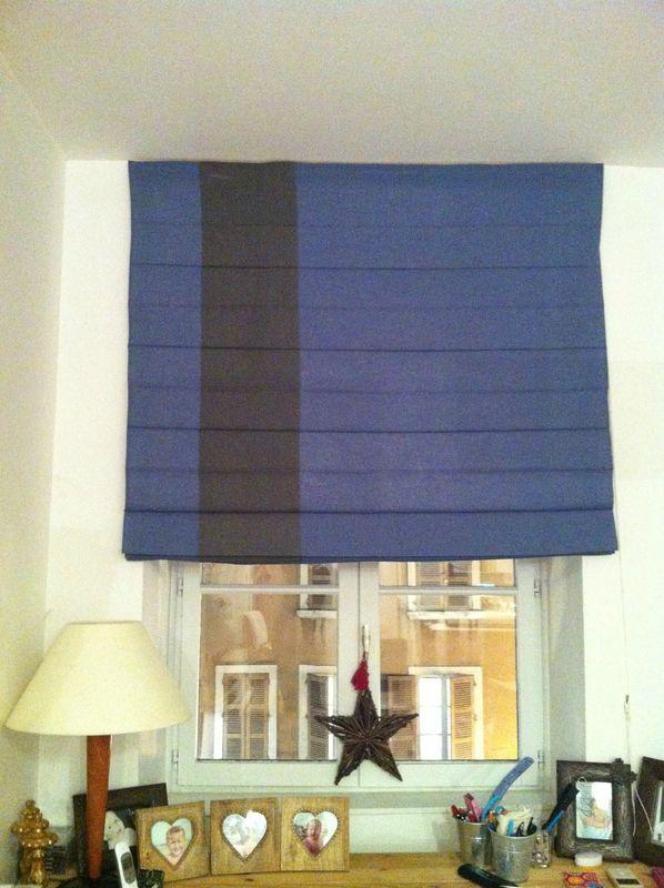 les 14 meilleures images du tableau stores bateau tissus. Black Bedroom Furniture Sets. Home Design Ideas