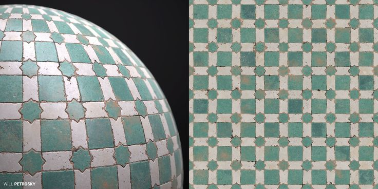 My progress of learning this wonderful program through experimentation and learning from other substance artists.  Inspired by a recent trip to Morocco