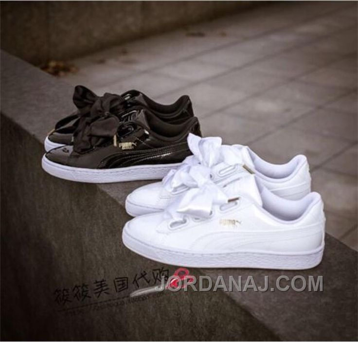 http://www.jordanaj.com/puma-suede-heart-patent-donna-scarpe-black-white-women-authentic.html PUMA SUEDE HEART PATENT DONNA SCARPE BLACK WHITE WOMEN AUTHENTIC Only 65.39€ , Free Shipping!