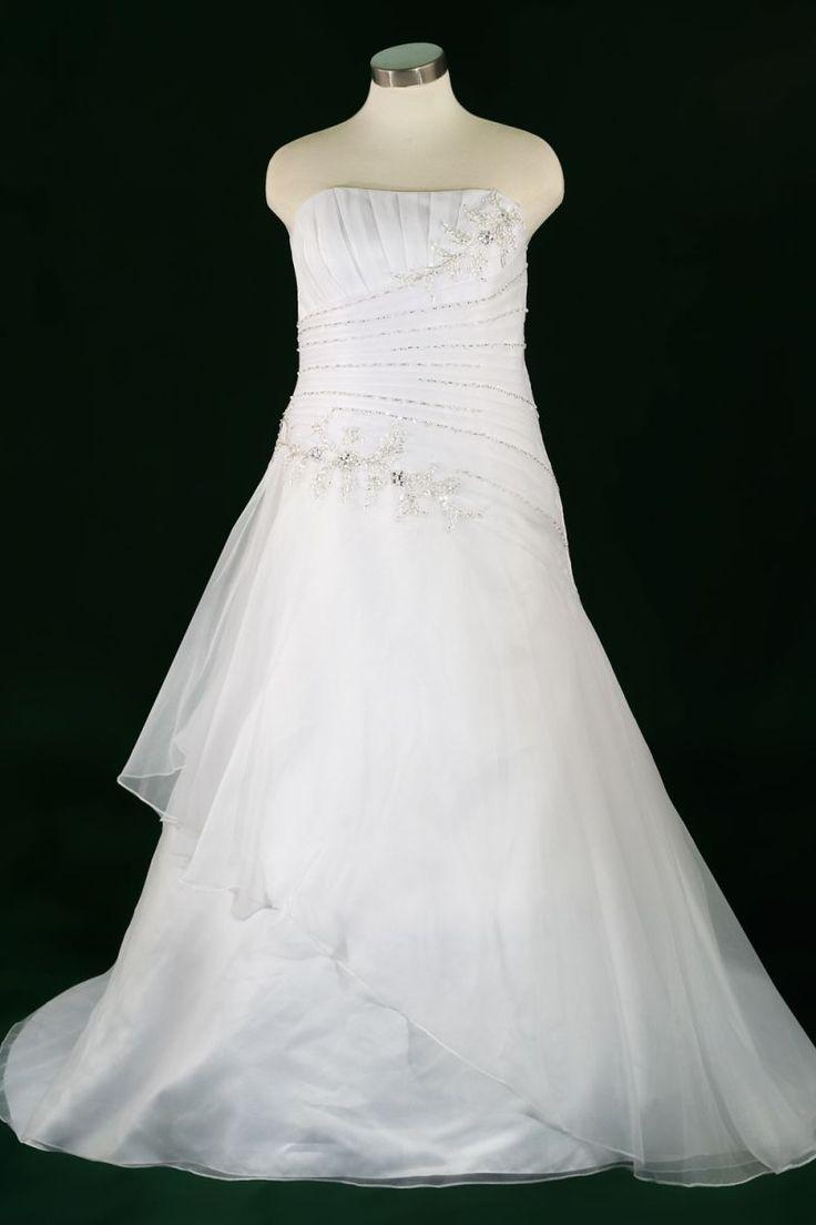 40s Dresses for large women   Wedding Dress   FASHIONABLE PLUS SIZE DRESSES