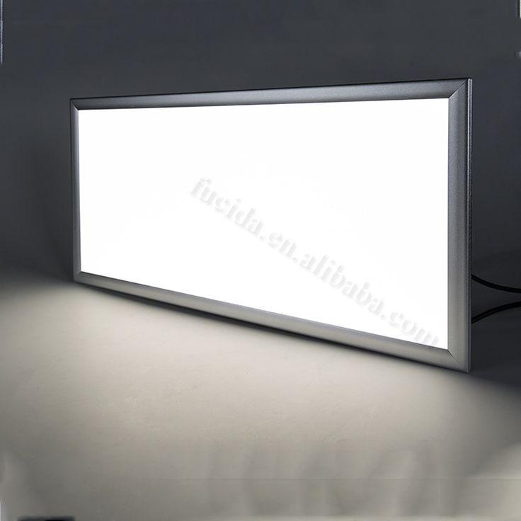 Čína Veľkoobchod 60w 110v 220v 1200x600 Big Light Led Panel - Kúpiť ľahký LED panel, veľký LED panel, 1200x600 Led Panel produktu na Alibaba.com