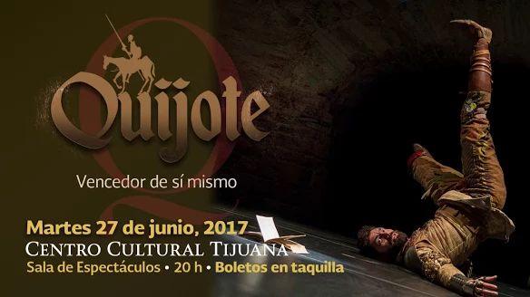 """""""Una muestra del rigor artístico y la imaginación escénica características de Teatro de Ciertos Habitantes"""". La Jornada, Aguascalientes"""