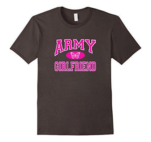 Men's Army Girlfriend Pride - Butterfly T-shirt 3XL Aspha... https://www.amazon.com/dp/B01MDNTP77/?tagID=aw161116-20