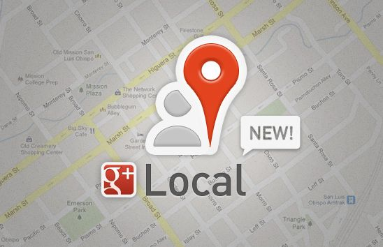 Google+ LocalGoogle Places, Google Local, Maps, Social Media, Local Seo, Blog Post, Local Business, Business Marketing, Localseo
