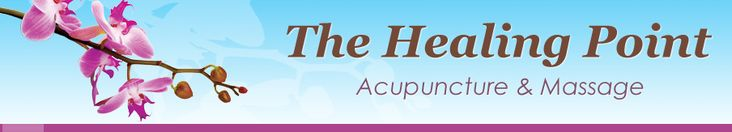 We are a wholistic health center who sees every person as an individual – body, mind and spirit.
