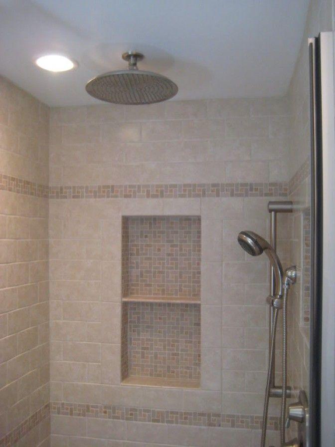 21 Best Bathroom Ideas Images On Pinterest Bathroom Ideas Bathrooms Decor And Porcelain Floor