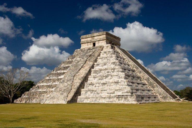 Gotas de Mel Turismo | Lua de Mel em Cancun