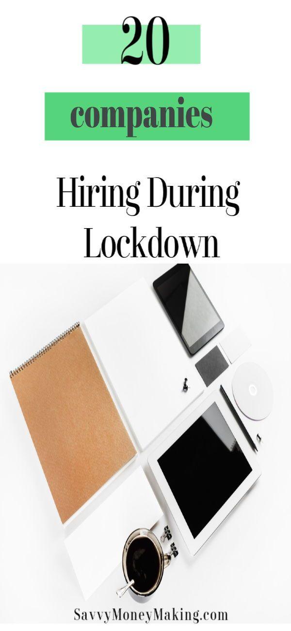 20 Jobs Hiring Immediately Part Time And Full Time Jobs Hiring Job Companies Hiring