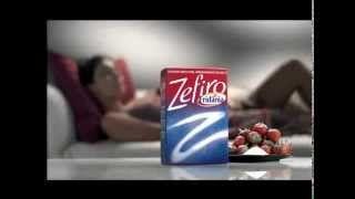 Zefiro Spot Eridania 2007 #eridania #zucchero #spot #tv