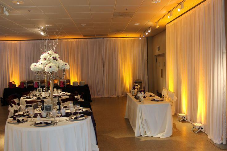 17 Best Images About Maitland Art Center Wedding Dj